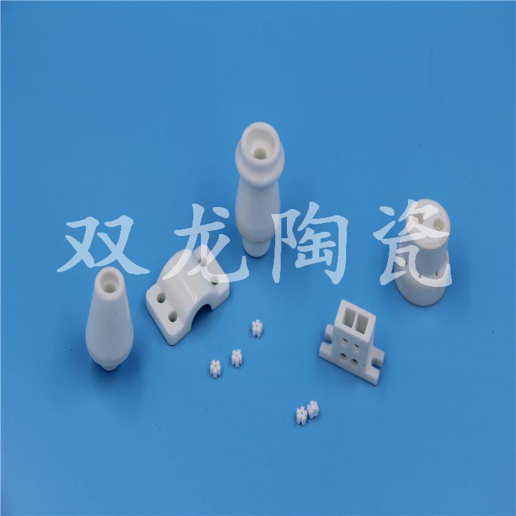 双龙陶瓷供应全省具有口碑的高频瓷 高频瓷提供