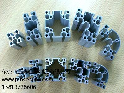 惠州激光切割厂_想找有保障的激光切割当选品森金属制品
