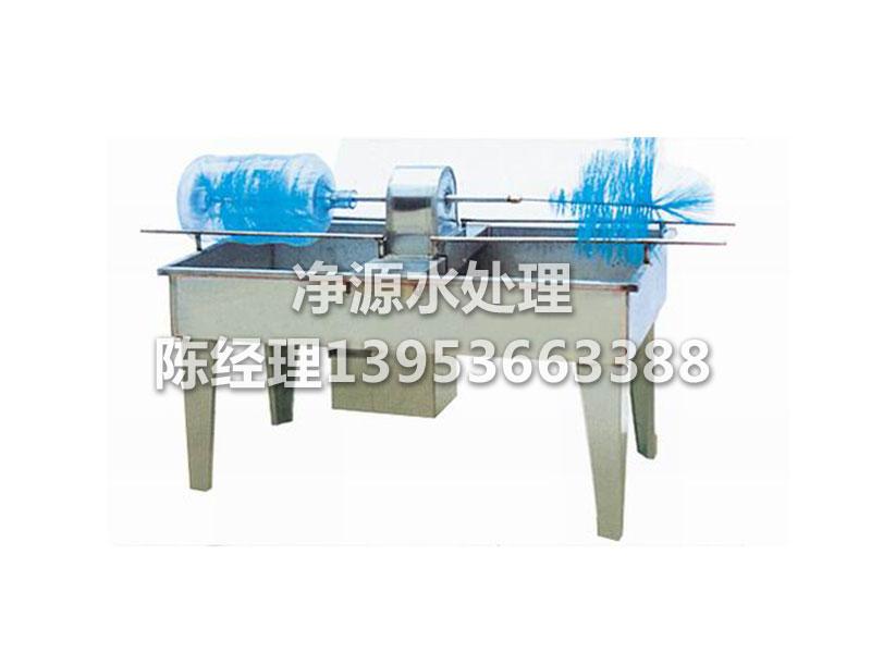 山东桶装水设备/桶装水设备生产厂家