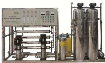 【论专业当选顺源】耐用的纯净水设备//高质量纯净水设备