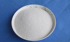 聚丙烯酰胺使用联系山西省太原市