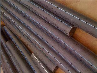 庆阳钢丝网骨架管规格型号
