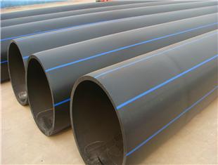 上饶消防PE钢丝网给水管每米价格多少