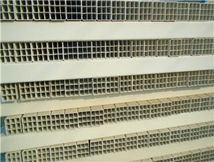 榆林钢带增强螺旋波纹管的价格