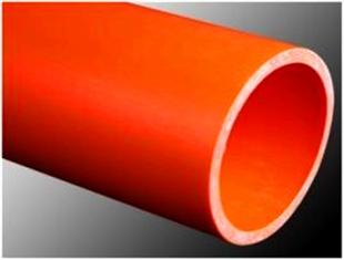 濮阳钢带增强螺旋波纹管价位