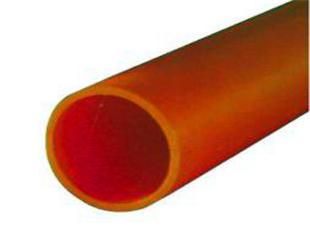 新乡钢带增强螺旋波纹管批发