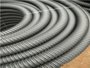 镇江碳素螺旋波纹管每米价格多少