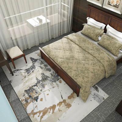 郑州地毯,郑州地毯厂家,郑州地毯厂家定制地毯