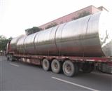 广州大型圆形保温水箱、广东大型圆形保温水箱供应