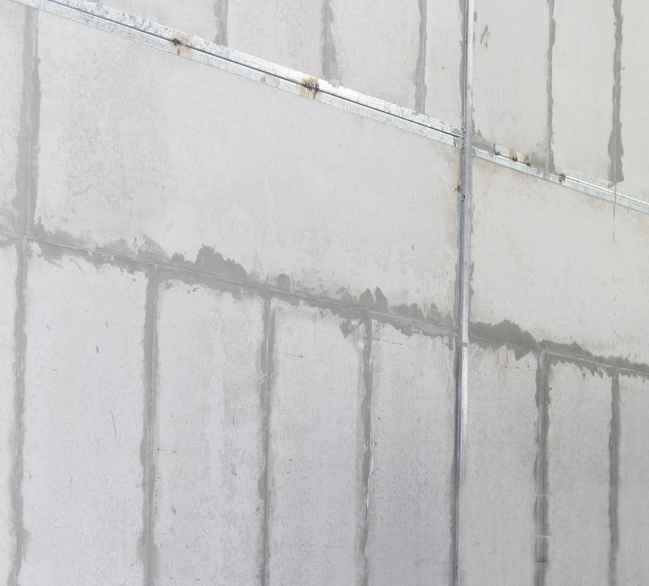 衡水枣强轻质外墙板公司哪家好新闻+