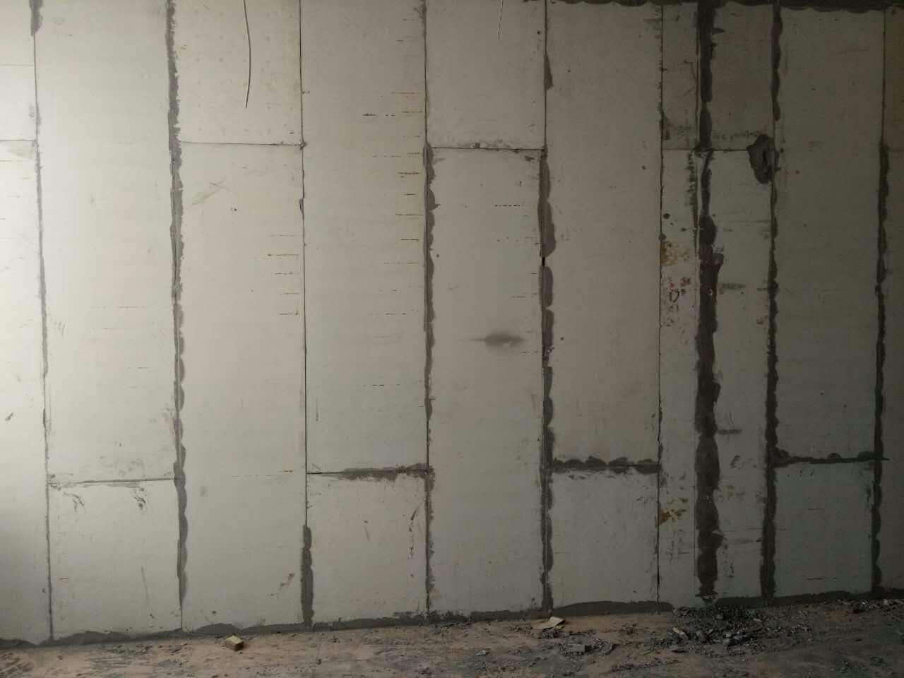 霸州轻质隔墙板咨询电话新闻+