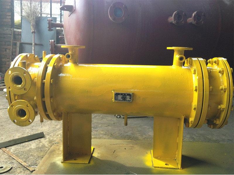 重庆冷油器生产青青青免费视频在线 江苏冷油器生产青青青免费视频在线在哪里