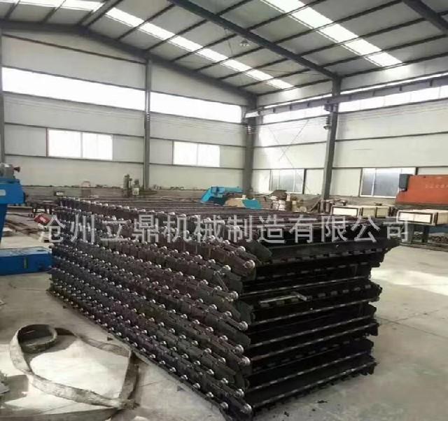 沧州排屑机履带青青青免费视频在线推荐