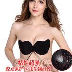 广州胸贴,款式新颖的胸贴出售