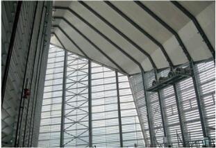 电动卷帘厂家直销、北京市哪里有高品质的电动卷帘供应