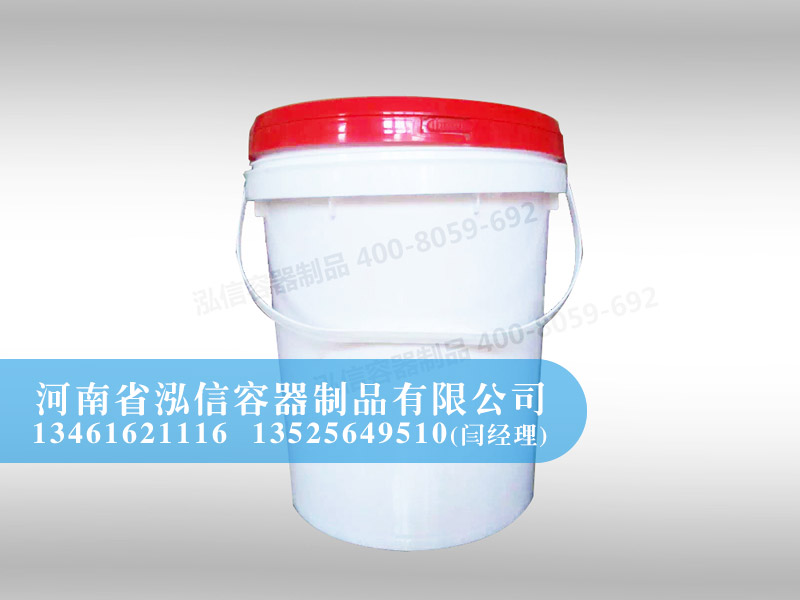 化肥桶清仓甩卖-优质化肥桶上哪买