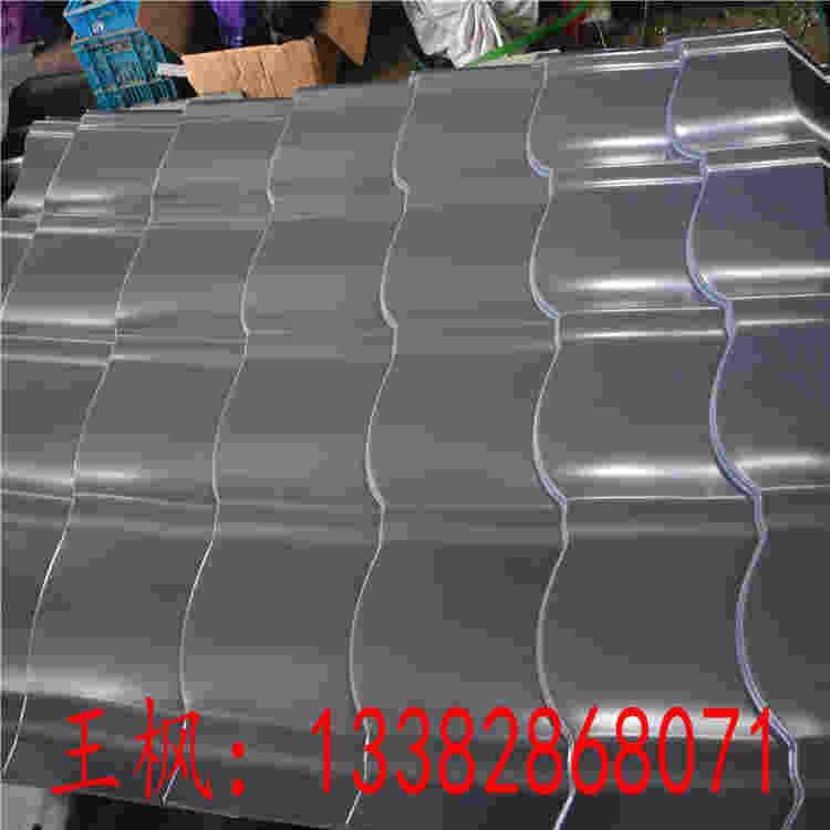 珠海C型钢Z型钢批发C型钢Z型钢源头厂家