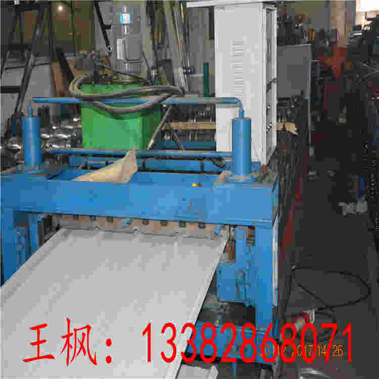 九江不锈钢彩钢瓦批发不锈钢屋面瓦优质厂家