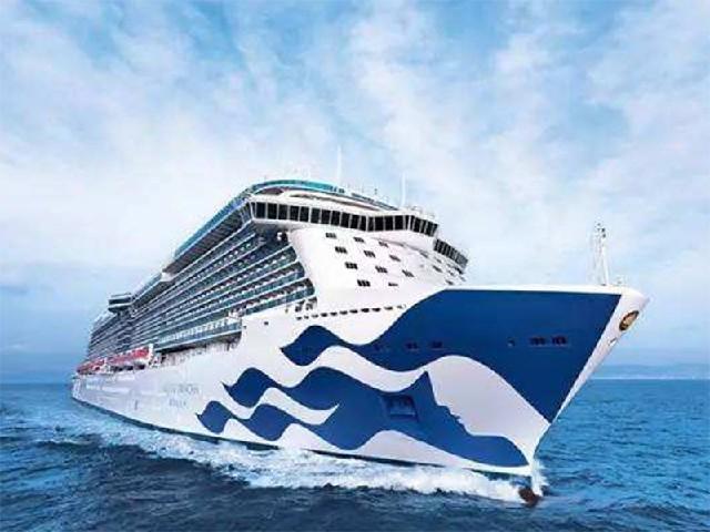 邮轮旅行服务平台-徐州优质邮轮旅行服务