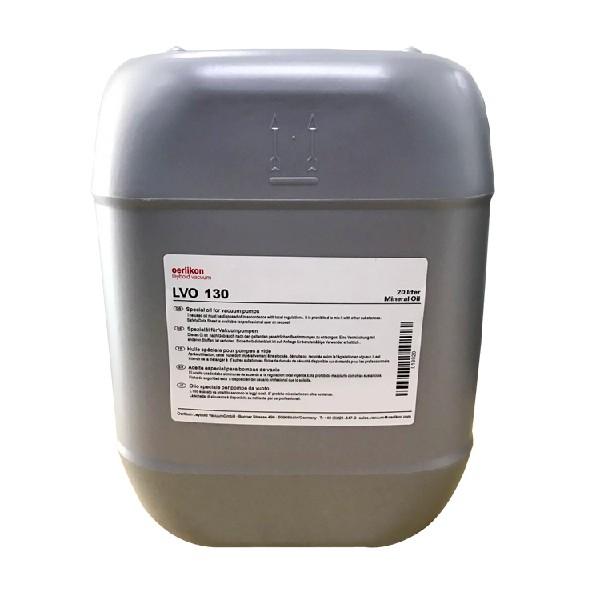 东莞畅销产品供应-莱宝真空泵油LVO130,贵州真空泵油批发