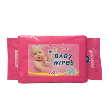 生活用品|�窦�巾�S家|�窦�巾|���窦�巾