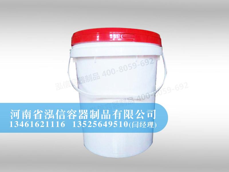 化肥桶是��惠的――�S家�N售化肥桶�|量保�C 量大�r��