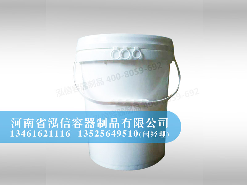 化肥桶是优质的,专业供应濮阳化肥桶