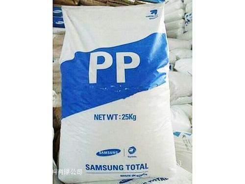 PA66塑胶原料上哪买划算,东莞PA66供应