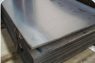 南昌Q890E厚板化工厂用