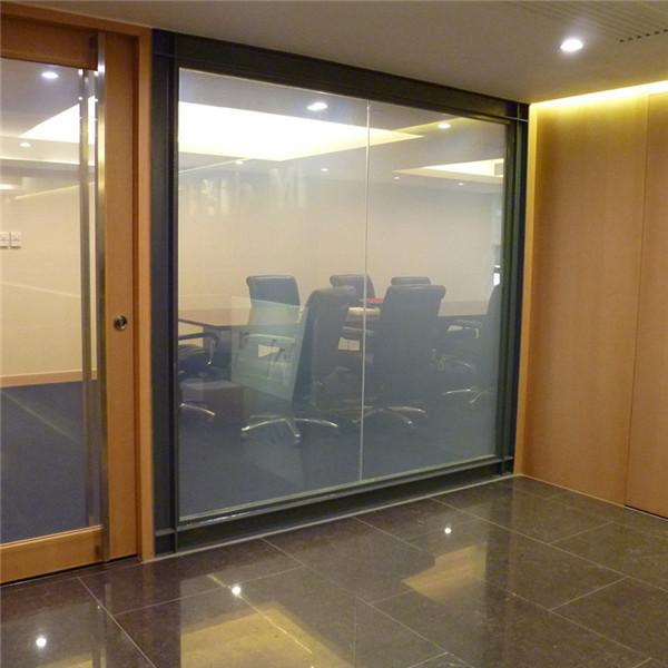 电致变色玻璃北京弘森坐同真空镀膜北京弘森坐同