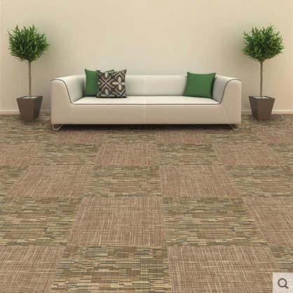 郑州办公地毯厂家 办公室地毯 办公地毯定制 办公地毯批发