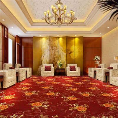 郑州酒店地毯代理商 酒店地毯代销商 酒店地毯经销商 酒店地毯生产厂家