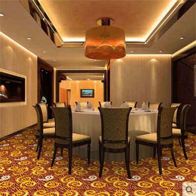郑州手工地毯定做 酒店地毯定制 宾馆酒店地毯 定做办公地毯厂家公司