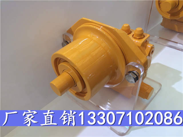 CBG2050-BFHR齿轮泵,A2F柱塞泵LY-A2F32W6.1Z3