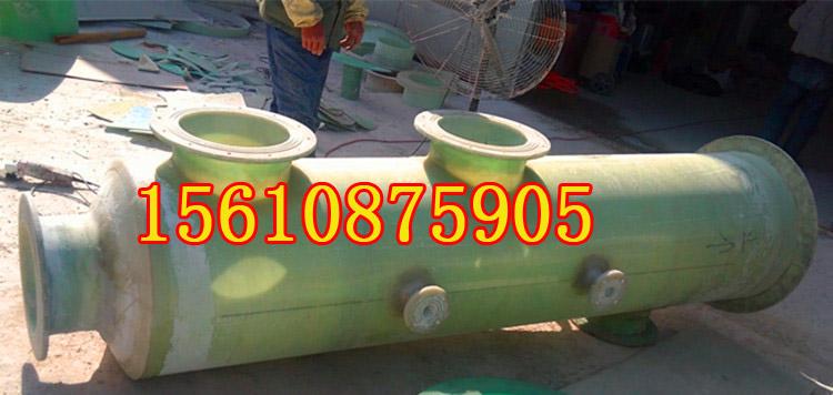 扬州玻璃钢脱硫除尘器风机质保