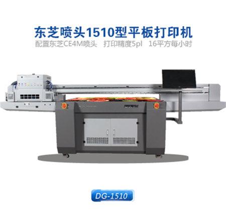 UV平板机品牌/UV平板机涂层