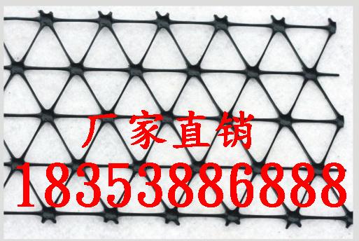 欢迎光临-凤城单向塑料格栅-工程材料加工基地-供应商