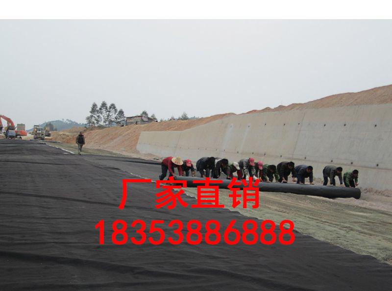 专业施工队伍、韩城、价格欢迎来电