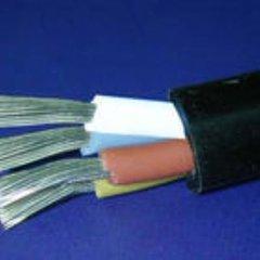 CEFR船缆规格CEFR船用橡套软电缆报价