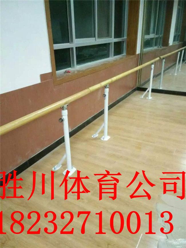 德州舞蹈教室把杆高度青青草成人在线青青草网站欢迎您