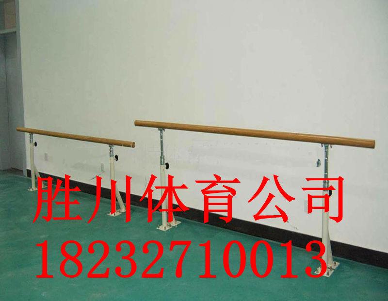 延安舞蹈把杆价格高档产品专业生产