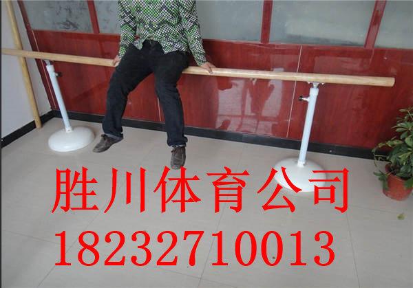庆阳舞蹈把杆青青青免费视频在线哪里有卖的