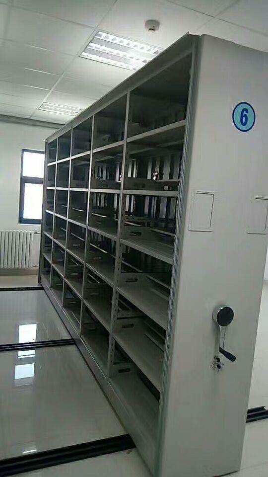 成都档案柜配置 成都密集柜价格 绵阳档案密集柜拆装价格 南充档案柜价格