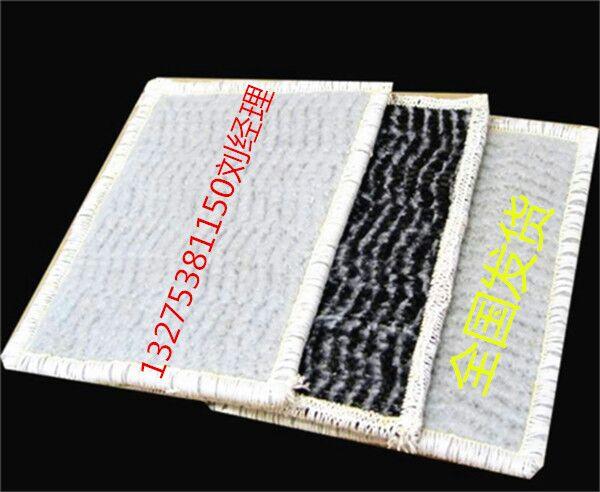 沙河复合土工膜厂家-集团股份有限公司欢迎您