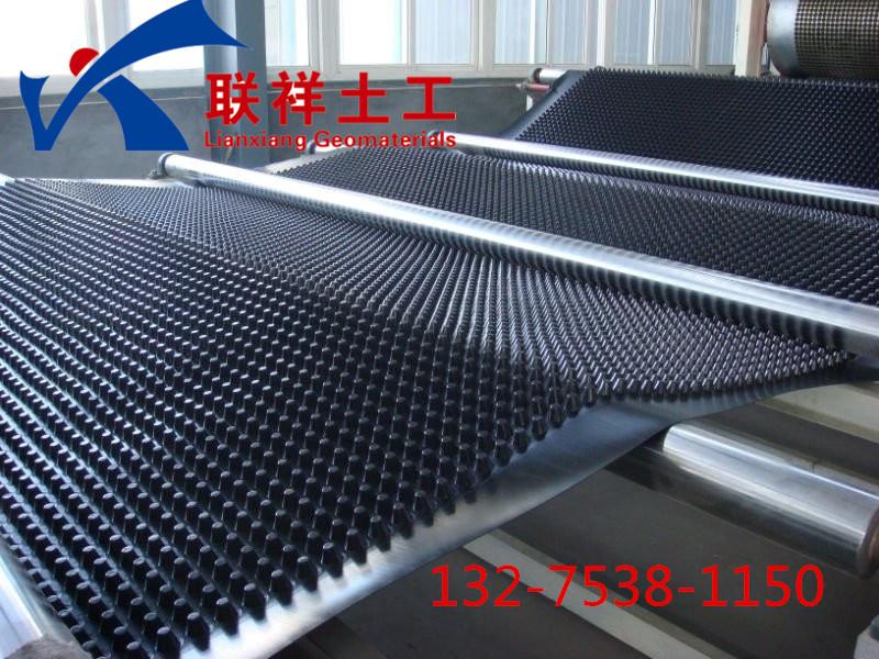 恩平集团公司欢迎您玻纤土工格栅生产销售商欢迎您