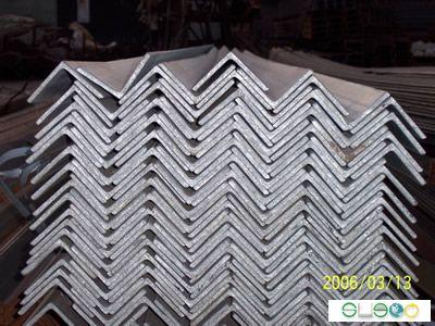 金坛q235b挂镀锌/焊接h型钢津西协议户