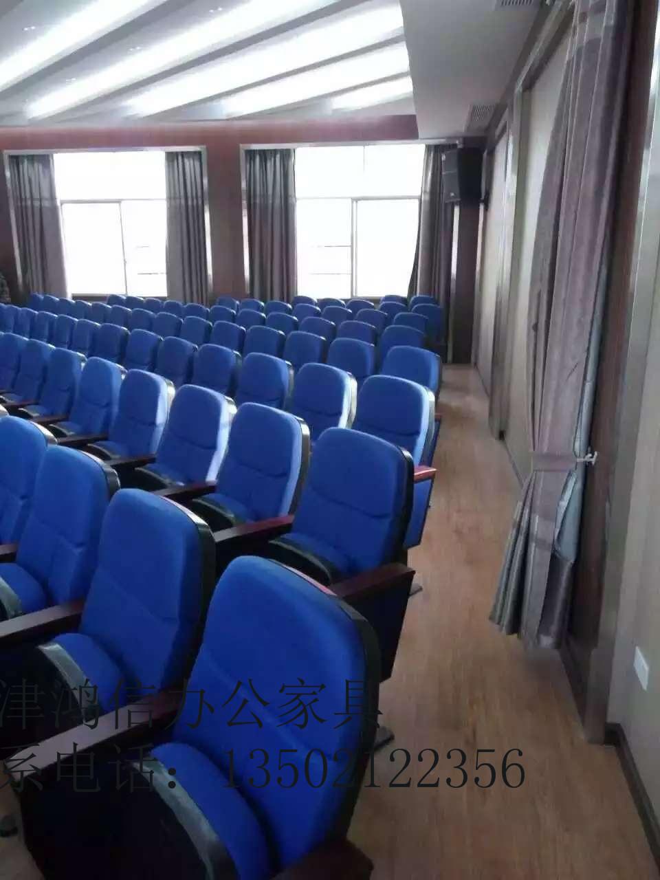 天津市改进课桌椅、课桌椅家用、天津课桌椅批发供应