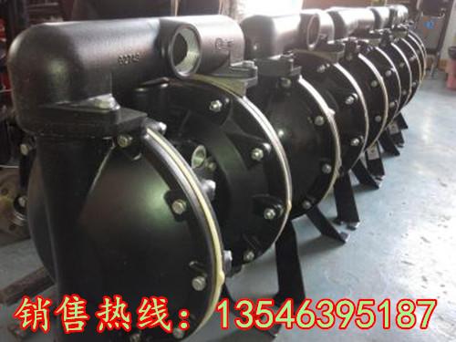新疆乌苏BQG1000.3盖州隔膜泵代理点