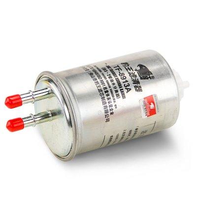 供应豹王(TORA)TF-8913A油水分离器滤清器