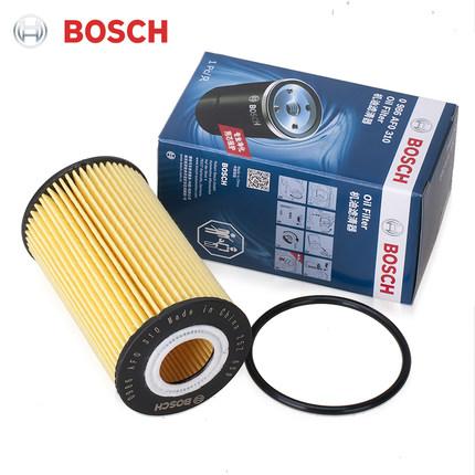 供应Bosch博世 0986AF0310机油滤芯滤清器